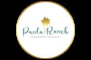 Paula Rauch