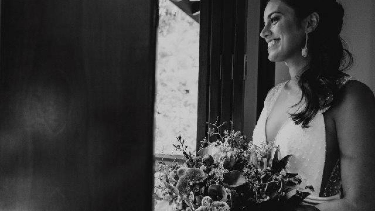 casamento_sofia_e_luca-185