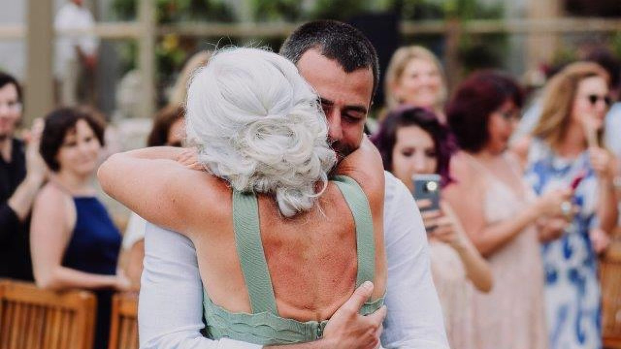 casamento_sofia_e_luca-295
