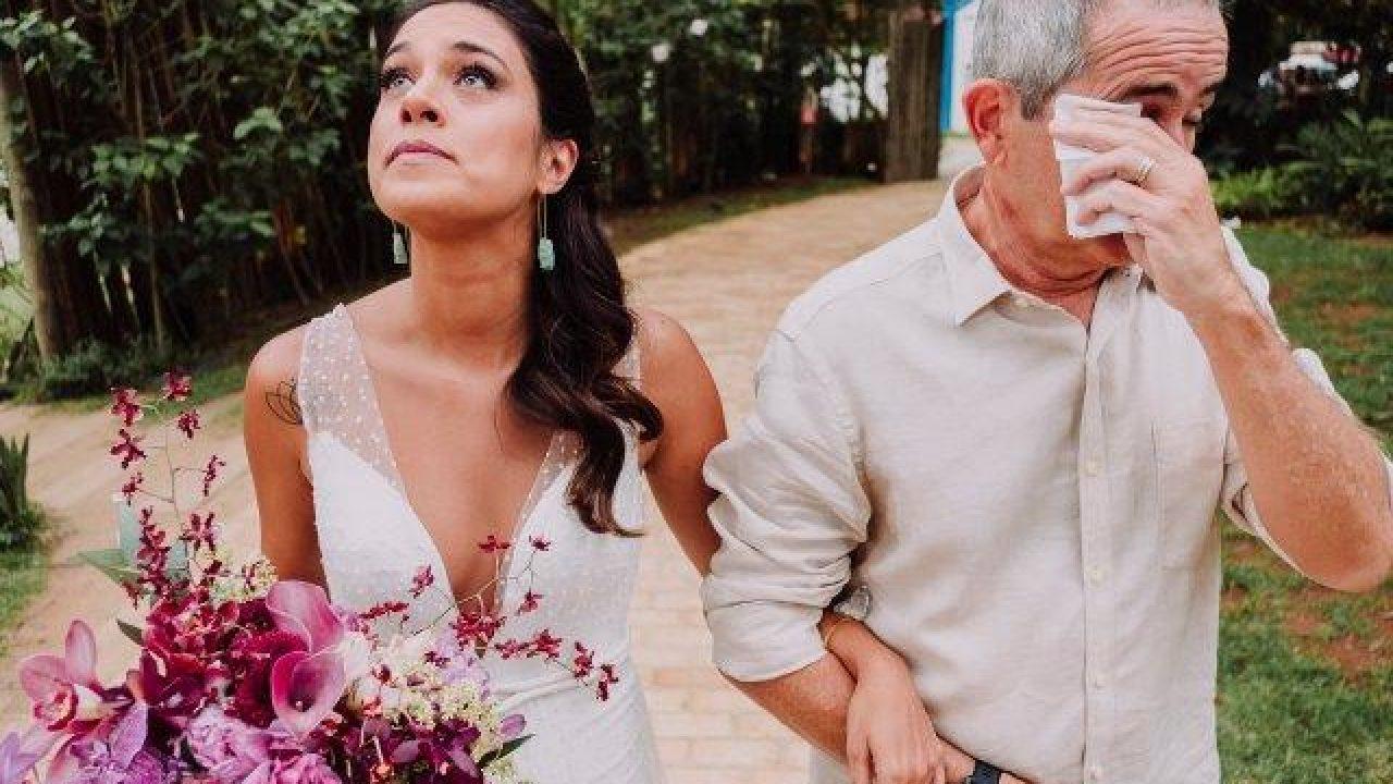 casamento_sofia_e_luca-306
