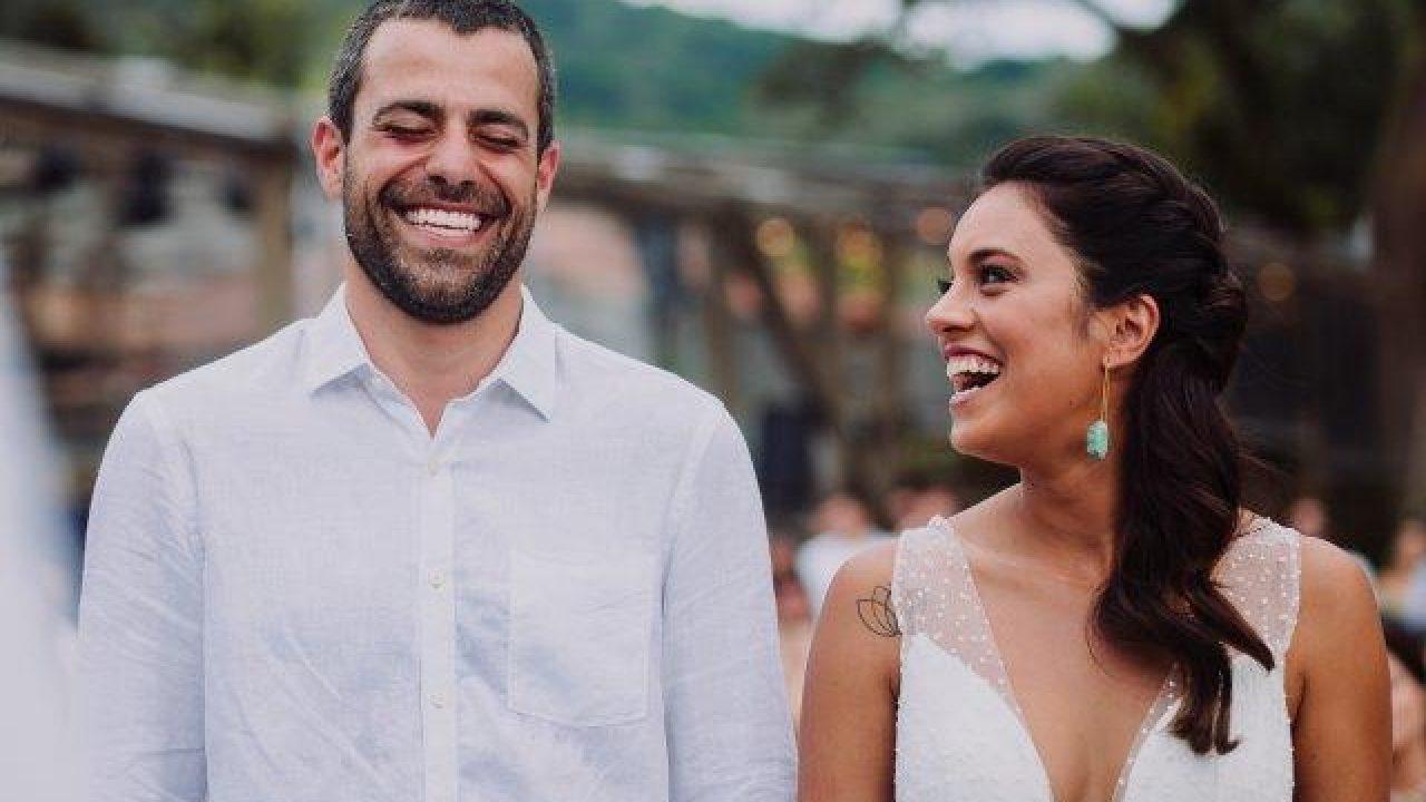 casamento_sofia_e_luca-337