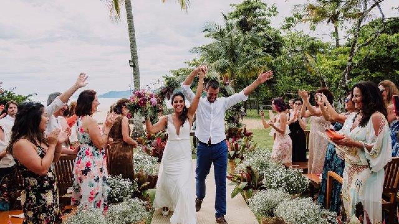casamento_sofia_e_luca-537
