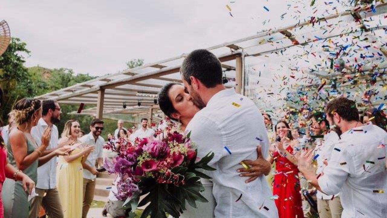 casamento_sofia_e_luca-547
